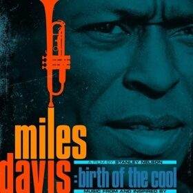 Виниловая пластинка MILES DAVIS - MUSIC FROM AND INSPIRED BY BIRTH OF THE COOL, A FILM BY STANLEY NELSON (2LP)