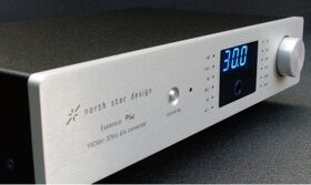 ЦАП North Star Design Essensio Plus 192-32 DAC